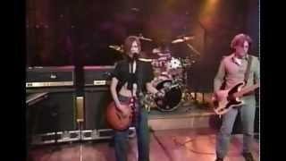 Juliana Hatfield - Universal Heart-Beat (Conan 1995)
