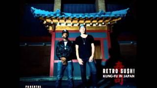 Retro Su$h ft Key! & Damien Aidoo - Mama I Been Crying Prod. By CEEJ