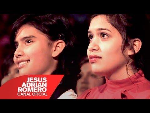 Magicas Princesas Jesus Adrian Romero Letras