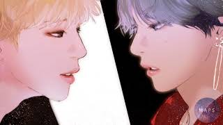 Nightcore   DNA (BTS)
