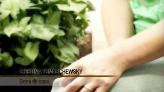 18. Fibromialgia
