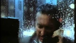 F/X (1986) Video