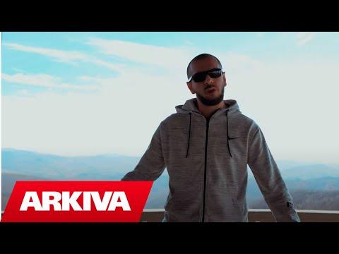Eli ft Andin Randobrava - Na mo sjemi