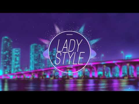 Dr. Dre ft. Snoop Dogg – The Next Episode (LADY STYLE x NAMTO Remix)