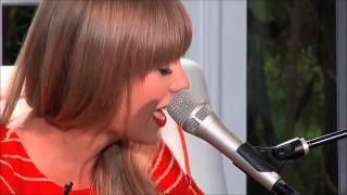 Taylor Swift   22  acústico