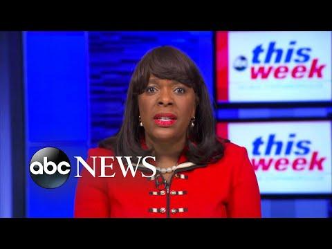 Moore win would 'harken us back to days of segregation': Alabama congresswoman