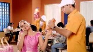 YouTube - Coffee bar song- dekha hain teri aakhon ko.flv
