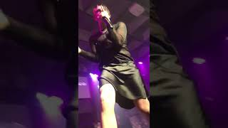 YUNGBLUD   Parents (NEW SONG) [Live] 5419