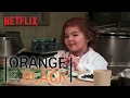Download Youtube: Orange is the New Black | Meet Little Red | Netflix