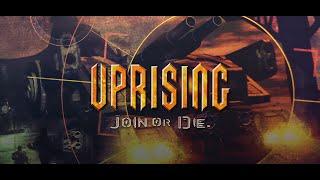 videó Uprising: Join or Die
