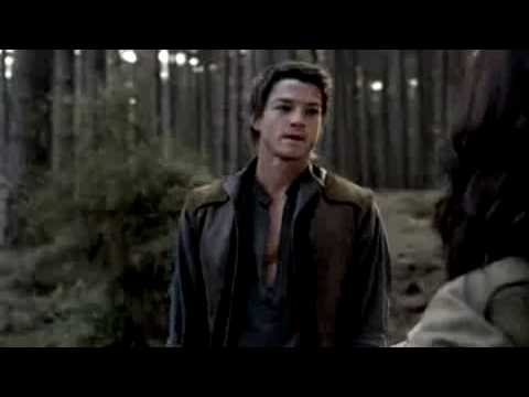 Legend of the Seeker - Preview - Bounty - S01 E03