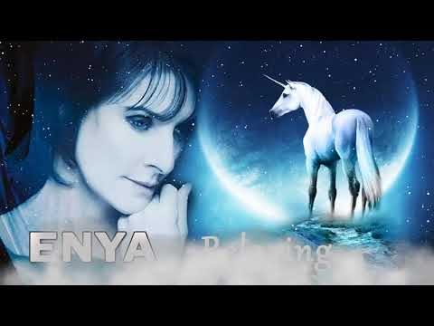 Download ENYA Relaxing Music Collection 2 Hours Long -  Greatest HIts Full Album Of ENYA Playlist HD Mp4 3GP Video and MP3
