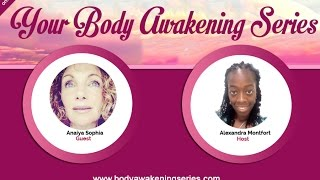 Body Awakening Series