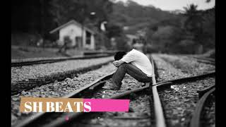 Will YOU CRY??? sad HIPHOP/RNB VIBED MUSIC