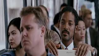 The Pursuit Of Happyness | opening scene | Chris Gardner life style | tamil | Fantasy Time