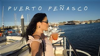 Things to do in Puerto Peñasco, Mexico | Rocky Point