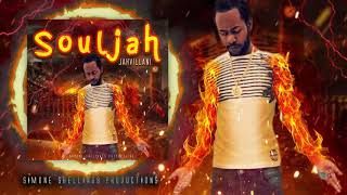 Jahvillani - Souljah