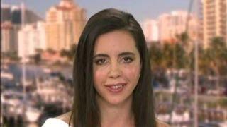 'Million Dollar Listing's' Samantha DeBianchi: How to avoid a money pit