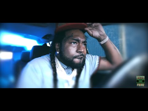 "Icewear Vezzo – ""Dirty"" (Official Video)"