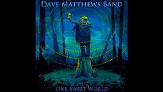 Dave Matthews Band - Blue Water - (BEH)