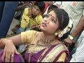 Latest Marathi Video Song 2012   Bhopla Baghun Mula Jhala Deewana