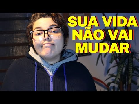 MUDAR DE VIDA MORANDO EM PORTUGAL? *talvez não* EP. 24 Desafio 365 Dias