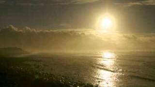John Butler Trio - Mist