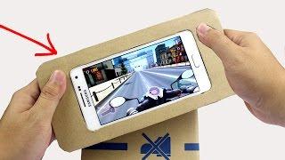 3 Life Hacks for Smartphone