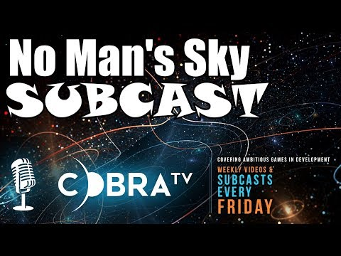 no-man-sky-my-father-calls-in-and-other-games-too--podcastsubcast-113018