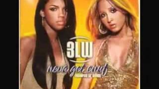 3LW-Neva Get Enuf (featuring Lil' Wayne) (Instrumental)