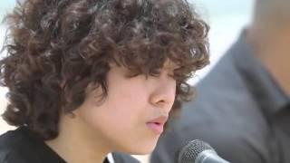 Mình từng bên nhau - Mộc(Unplugged) - Tiên Tiên