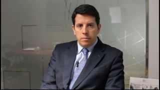 Análisis Financiero por Conecta Capital 02/02/15