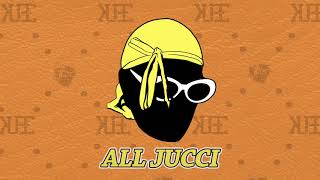 Kube   All Jucci (audio)