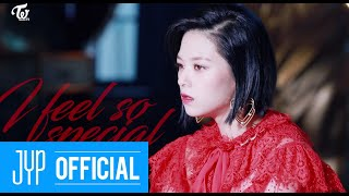 """TWICE TV """"Feel Special"""" EP.02"""