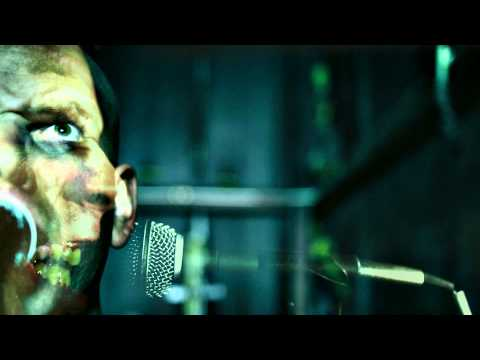 "Downfall 2012 ""Divinity"" (Official Music Video)"
