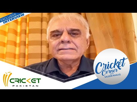 Rashid questions Pakistan's preparations for T20 World Cup