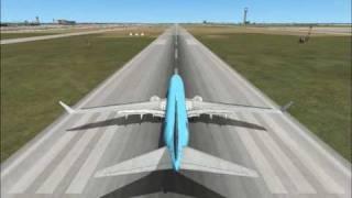 Flight 457 crashes (fsx).wmv