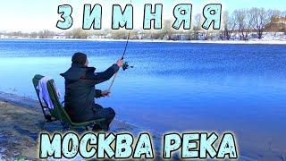 Рыбалка кемпинги в москве реке 2020
