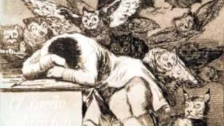 "theThe (Matt Johnson) - Jealous Of Youth (12"" Mix) [Objetvideo]"