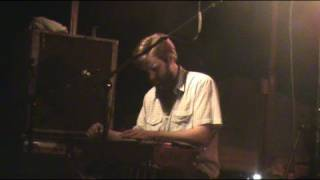 Drive By Truckers~Tornadoes
