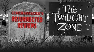 Top 10 Twilight Zone Episodes