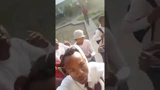 SOUTH AFRICAN SOCCER SONGS