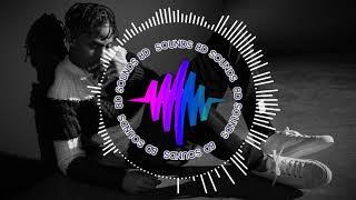 Travis Scott   ASTROTHUNDER   8D SOUNDS
