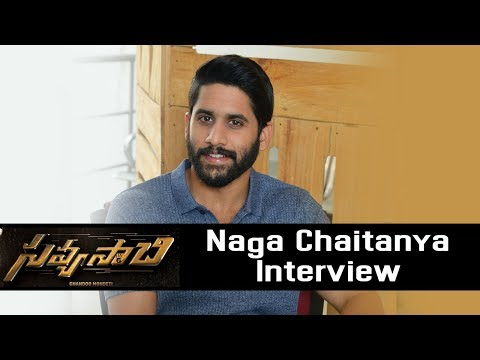 naga-chaitanya-interview-with-pressmeet-about-savyasachi