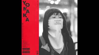 YONAKA   F.W.T.B. [Official Audio]