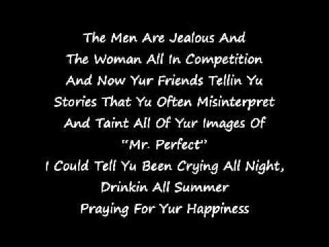 Drake Shot For Me Lyrics
