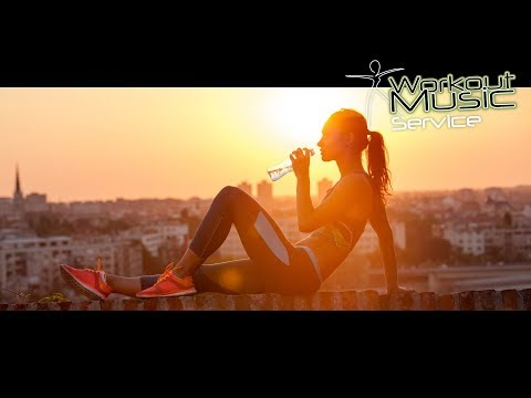 Workout Music Best Of 80s Mix Hits & Dance Songs 80s Music Hits Mp3