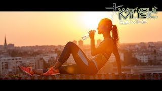 Workout Music Best of 80s Mix Hits & Dance Songs 80s Music Hits
