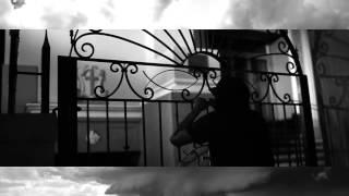 DAP   Before I Let You Go (Explicit)