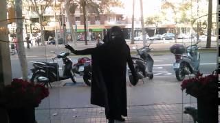May the Dark Side of the Force Open Your Door
